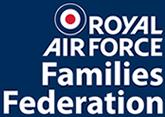RAF FF