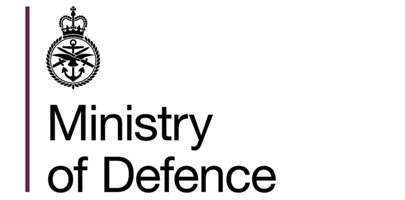 Ministry of Defence MOD