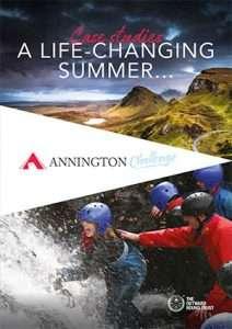Annington-Challenge-cover