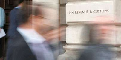 HMRC warns on tax refund scams