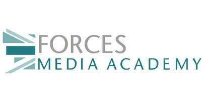 Forces Academy