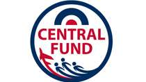 The Central Fund logo