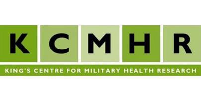 KCMHR