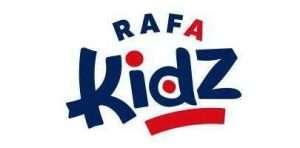 RAFA Kidz