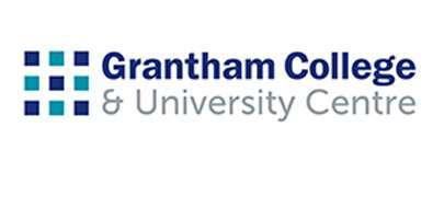 Job vacancies by forces friendly employers - Grantham