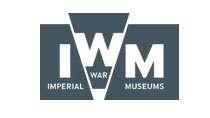 Imperial War Memorial logo