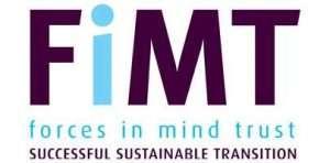 FiMT logo