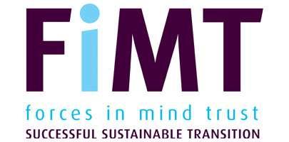 FiMT-logo-web