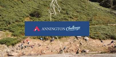 Annington Challenge video image