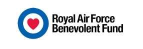 Benevolent Fund logo