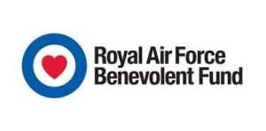 RAFBF Logo 2020