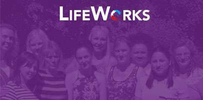 LifeWorks course