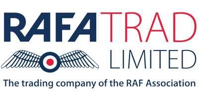 RAFATRAD logo