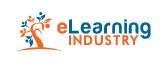 eLearning Industry logo