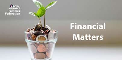 July Finance Month