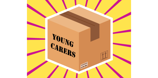 young carers package