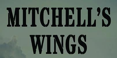 mitchells wings