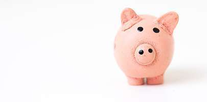 pay and pensions information