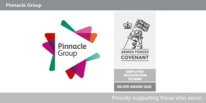 pinnacle group silver logo 2020